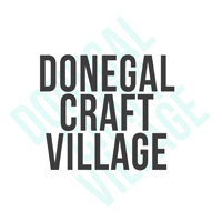 Donegal Craft Village
