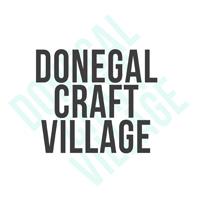 Donegal Craft Village